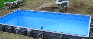 selecting building choosing swimming pool designs
