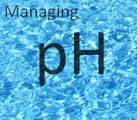 swimming-pool-water-managing-ph